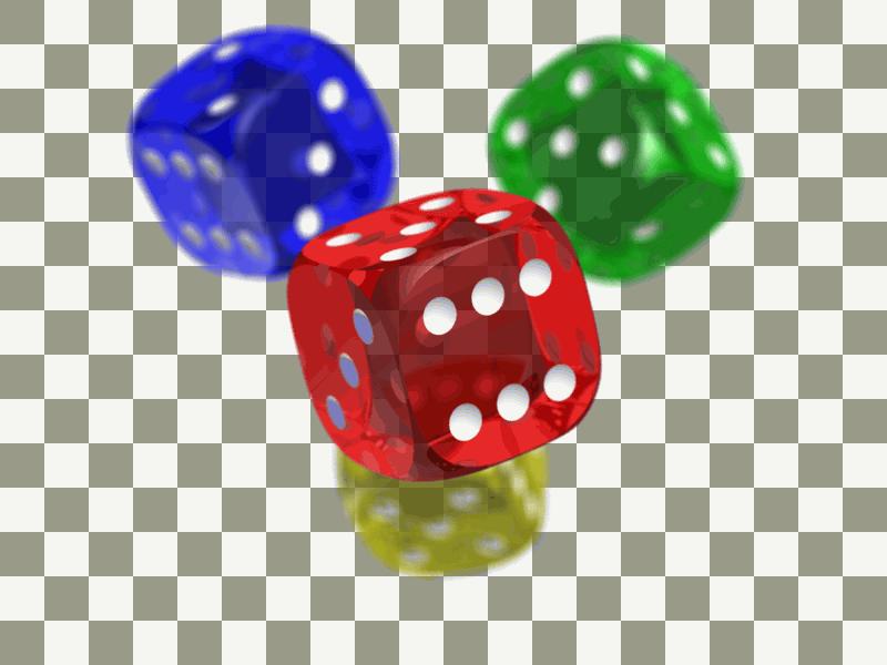Сжатое изображение с использованием разработанного алгоритма, 256 цветов
