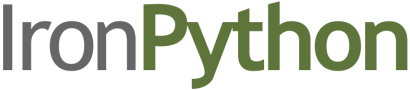 ironpython-logo