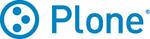 Plone 4