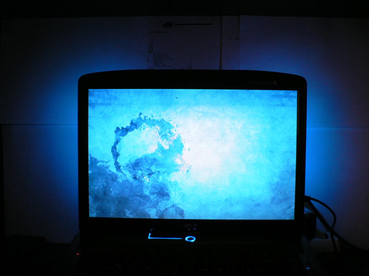 Схема телевизора thomson 21dx130kg