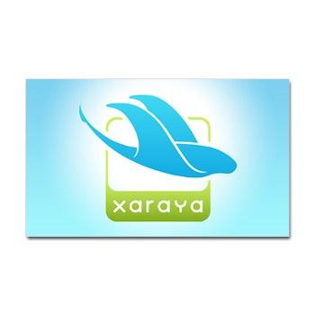 Xaraya Logo