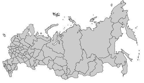 Wikimedia card