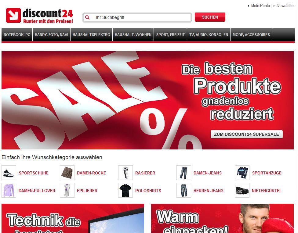 Интернет Магазин Германии В Украине