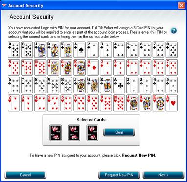 Программы защиты от от подглядывания карт в онлайн покере