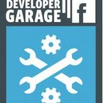 Facebook Garage в Москве