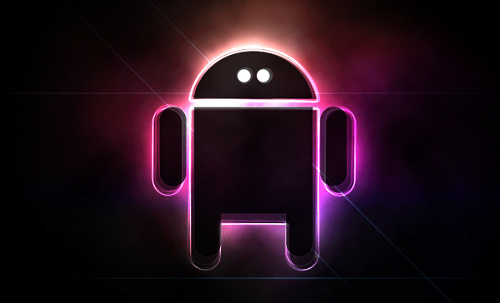 Android / Google обвиняет конкурентов в сговоре против Android