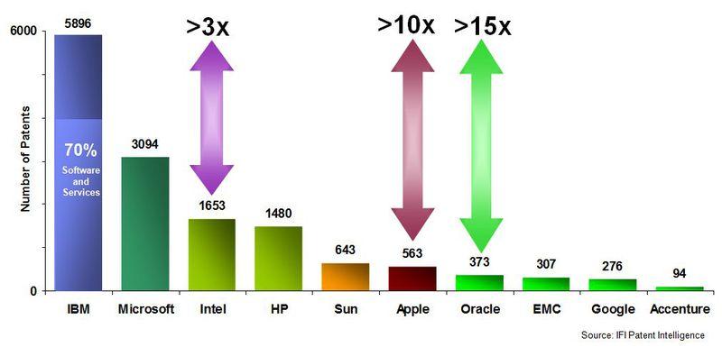 http://habrastorage.org/storage1/07f8d6f3/936bf6ea/214ae8fe/073cb011.jpg