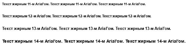 e3619b78.jpg