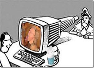подростк порн