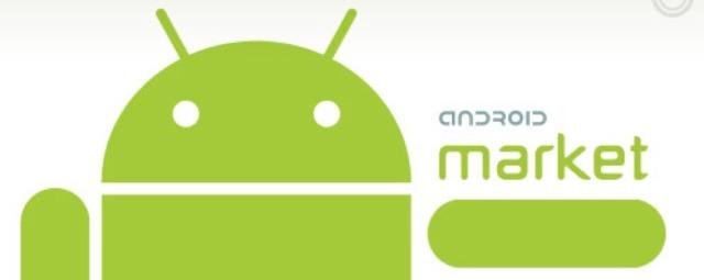 Android Market вскоре получит возможность оплаты с помощью PayPal