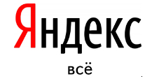 "...латинице- yandex (yet another indexer - ""еще..."