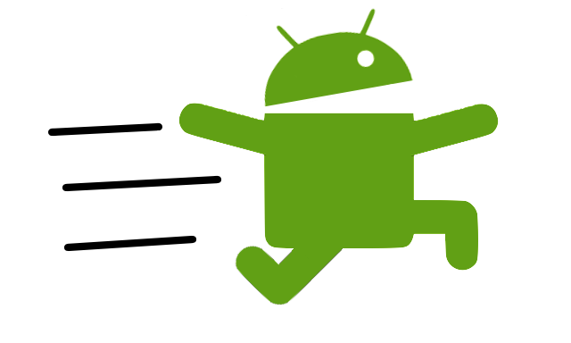 как скачать на андроид с торрента - фото 8