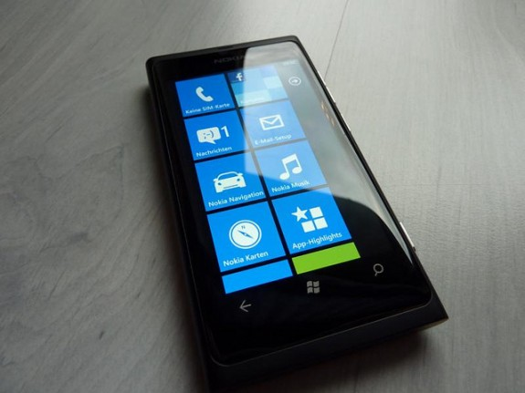 Игровые автоматы для нокиа lumia windows 8 игровые автоматы не закрыты