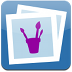 VoytPaint — еще одна рисовалка для Android