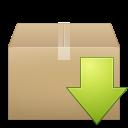 Менеджер пакетов Synaptic будет удалён из стандартной поставки Ubuntu 11.10