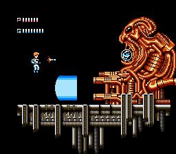Игры, выжавшие из NES максимум (часть 2)