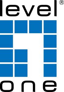 levelone_logo
