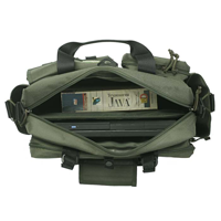 Кейс TOA является многоцелевой сумкой для ноутбука и документов, и может...