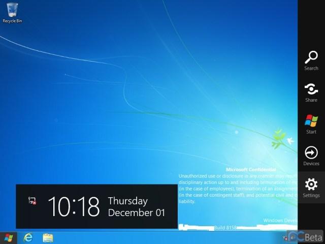 скачать боковую панель для Windows 8 - фото 5