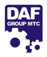 DAFGroup logo