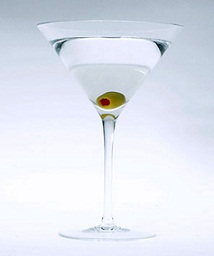 Кулинарные рецепты.  Коктейли с водкой.  Коктейль Космополитен Абсолют.