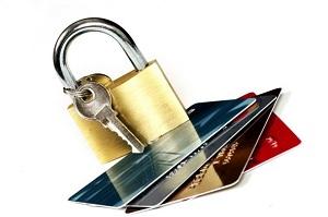 Ещё одна крипто-атака на SSL/TLS шифрование