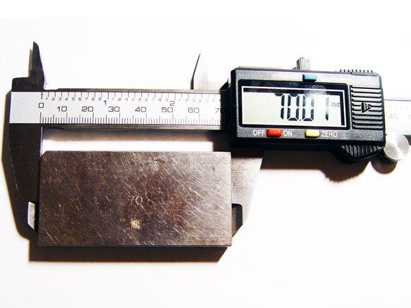 Электронная схема электрической мухобойки Начинающему электрику о датчиках воды датчик уровня воды устройство может...