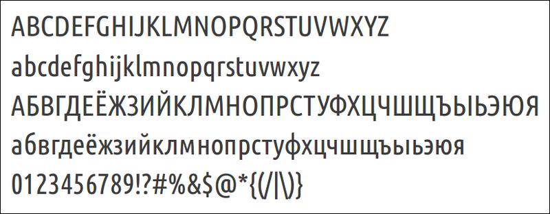 interstate mazda font download - logoscasini