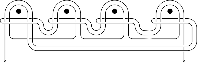 прикольная задачка Inside версия для печати