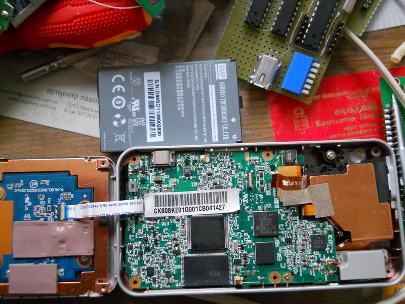 Драйвера для Проектора Acer