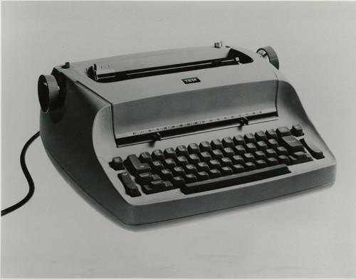 Инструкция К Печатной Машинке Sq-1000
