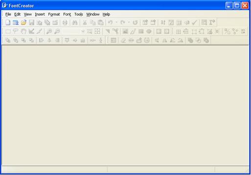 Программа Для Перевода Печатного Текста В Рукописный Скачать - фото 10