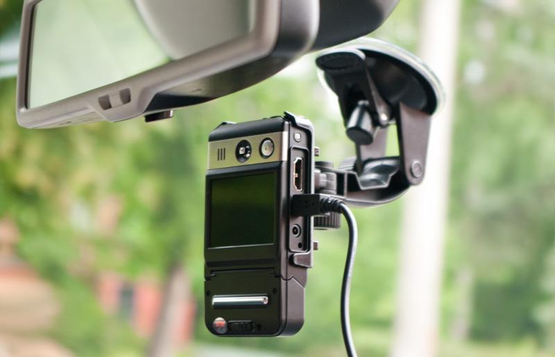 Всё о автомобильных видеорегистраторах гибрид радар-детектора и видеорегистратора купить