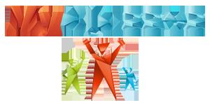 Logo of MyClasses.org