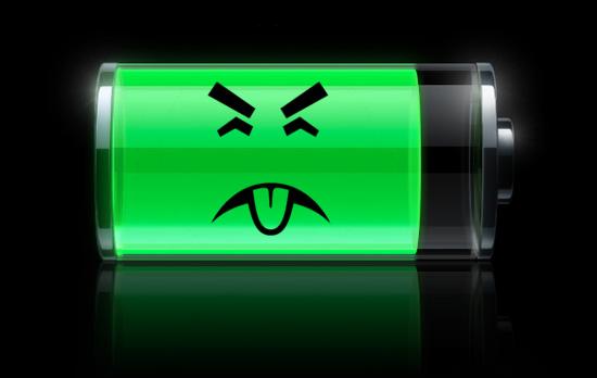 Эксперты по сетевой безопасности обнаружили, что firmware аккумуляторов Mac ...