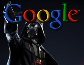 Google / В октябре 2011, Google анонсирует Dart: «новый язык для структурного веб программирования»