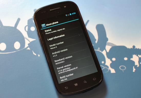Драйвера На Все Мобильные Телефоны