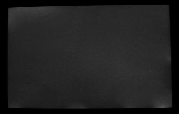 Обзор Asus Eee Pad Transformer