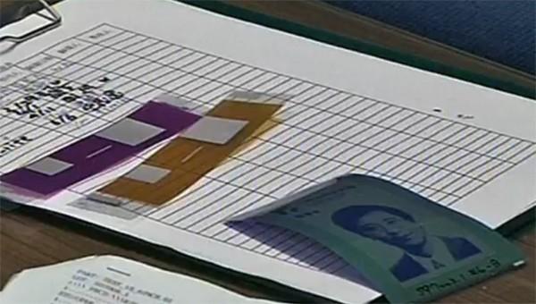 Картинки по запросу перезаписываемая термобумага
