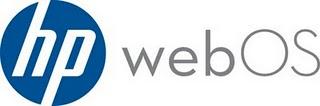 HP оставит бизнес WebOS у себя, разделив его на два подразделения
