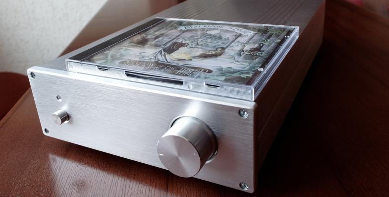 Электрическая схема телевизора daewoo kr-14u1t.  Схема телевизора улт-40 рассвет-307.