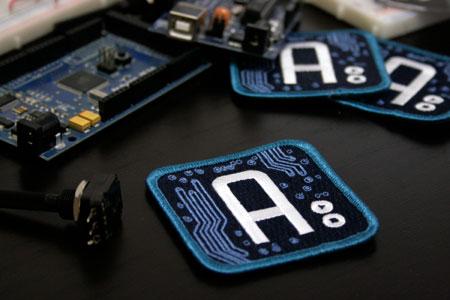 Arduino / Обновляем скетч по воздуху