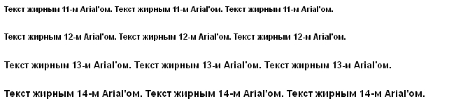 41fba339.jpg