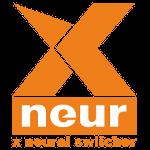X Neural Switcher — Поваренная книга (Часть 2). Алгоритмы