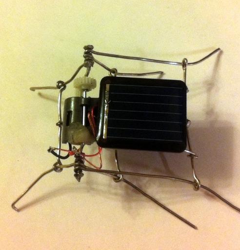 Beam роботы своими руками фото 172