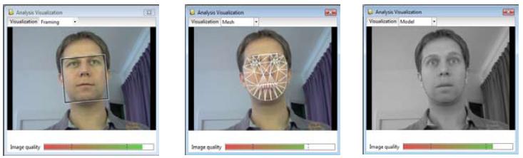 Программа Распознавания Лиц На Фото