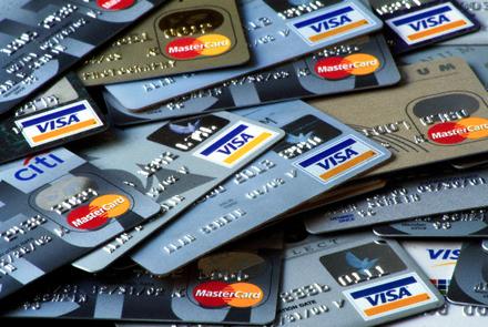 Дальневосточный банк онлайн заявка на кредит наличными