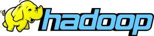Системное администрирование: hadoop