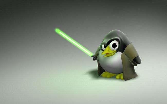 студенты   и линукс - встреча в вгу- фкн вгу