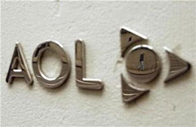 AOL продает большой пакет патентов